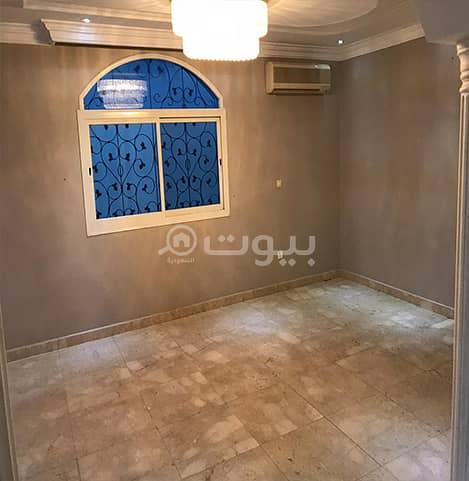 Spacious Villa For Sale In Al Falah District, North Riyadh
