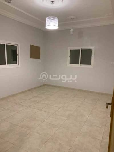 5 Bedroom Flat for Rent in Jeddah, Western Region - Spacious Apartment for rent in Ismail Al Tabari Street, Al Ajwad in the North of Jeddah