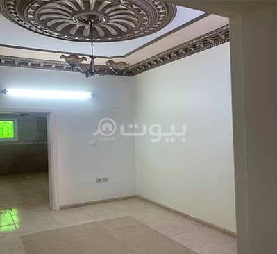 3 Bedroom Apartment for Rent in Jeddah, Western Region - Apartment | 3 BDR for rent in Al Ajwad, North of Jeddah