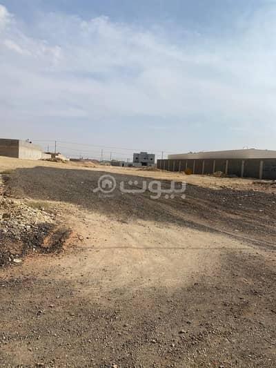 ارض سكنية  للبيع في الرياض، منطقة الرياض - أرض سكنية للبيع في مخطط الخير - الأمراء، شمال الرياض