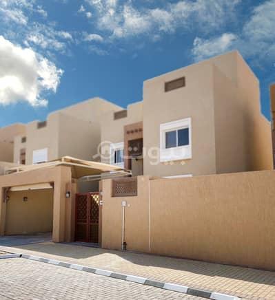 3 Bedroom Villa for Rent in Madina, Al Madinah Region - Villa | 490 SQM for rent in Al Mabuth, Madina