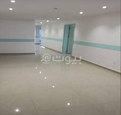 Commercial Building for Sale in Riyadh, Riyadh Region - Commercial Building | 4 Shops | 9 Apartments for sale in Al Nuzhah, North of Riyadh