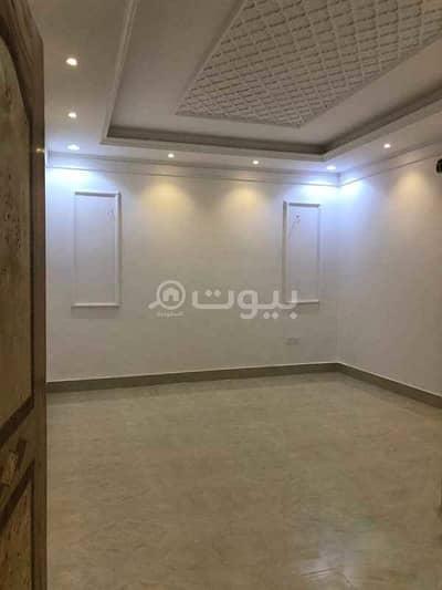 فیلا 7 غرف نوم للبيع في الرياض، منطقة الرياض - فيلا درج صالة للبيع في نمار، غرب الرياض