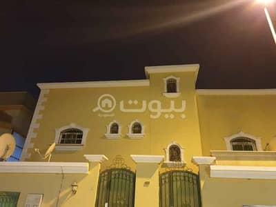 5 Bedroom Floor for Rent in Riyadh, Riyadh Region - Floor For Rent In Al Masif, North Riyadh