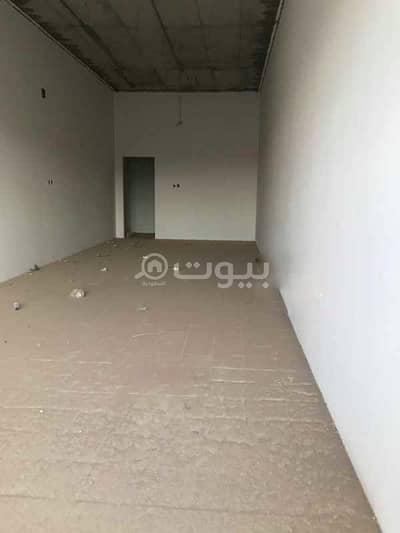 Shop for Rent in Riyadh, Riyadh Region - Commercial Shops for rent in Al Narjis, North of Riyadh