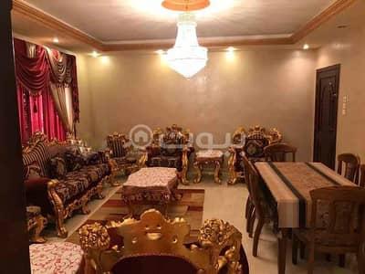 شقة | 240م2 للبيع في حي السلامة، شمال جدة