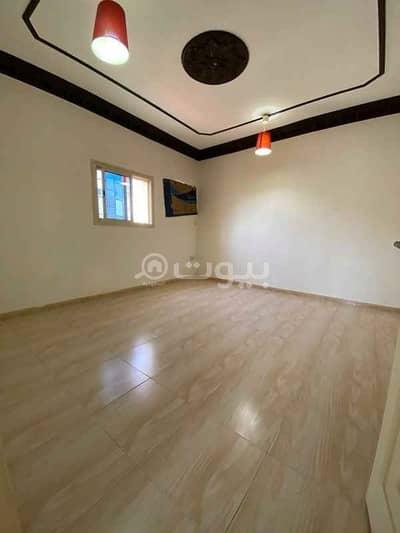 شقة 2 غرفة نوم للايجار في جدة، المنطقة الغربية - شقة | غرفتين للإيجار في حي الزهراء، شمال جدة