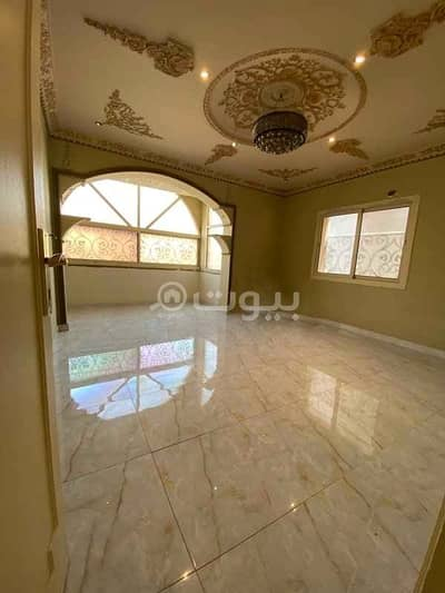 شقة 4 غرف نوم للبيع في جدة، المنطقة الغربية - شقة للبيع في شارع ابن الغاز، حي السلامة، شمال جدة