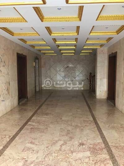 4 Bedroom Apartment for Rent in Jeddah, Western Region - Apartment | 4 BDR for rent in Al Salamah, North of Jeddah