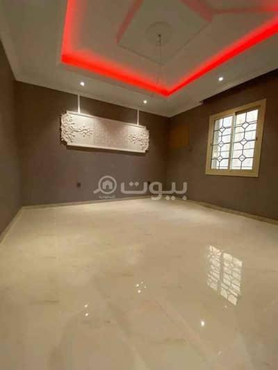 فلیٹ 2 غرفة نوم للايجار في جدة، المنطقة الغربية - شقة للإيجار على شارع عمر بن ورقة بحي النزهة، شمال جدة