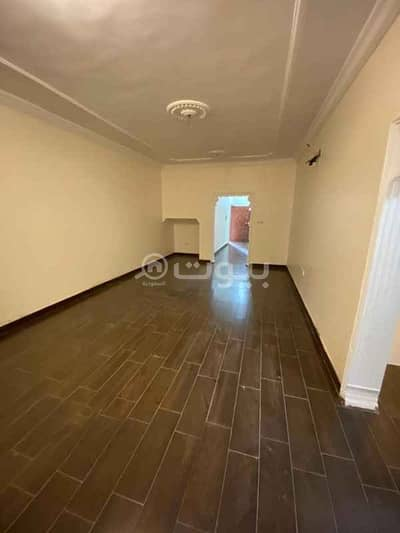 4 Bedroom Apartment for Rent in Jeddah, Western Region - Apartment for rent in Al Ajwad, North Jeddah | 4BR