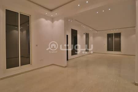 فیلا 4 غرف نوم للبيع في الرياض، منطقة الرياض - فيلا مودرن للبيع القيروان، شمال الرياض