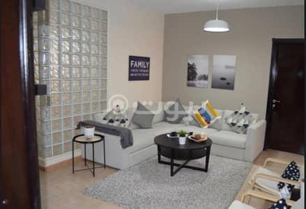 4 Bedroom Apartment for Sale in Riyadh, Riyadh Region - Apartments For Sale In Al Suwaidi, West Riyadh
