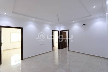 5 Bedroom Apartment for Sale in Jeddah, Western Region - Apartments | 152 SQM for sale in Prince Abdulmajeed District, South of Jeddah