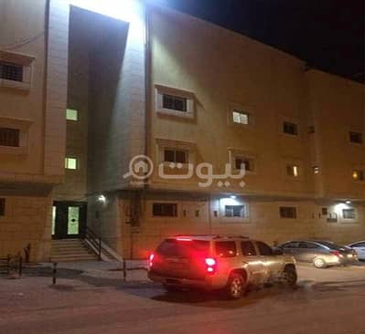شقة 2 غرفة نوم للبيع في الرياض، منطقة الرياض - شقة للبيع في شارع العشيرة بظهرة لبن، غرب الرياض