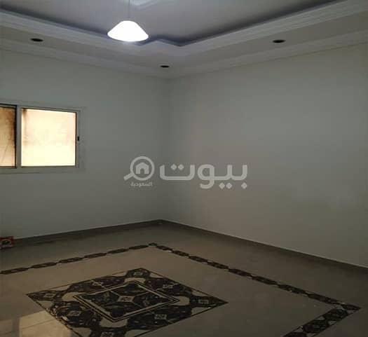 شقة | 113م2 للبيع في حي الفيصلية، شمال جدة