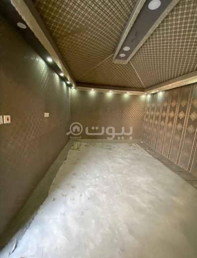 2 Bedroom Rest House for Rent in Jeddah, Western Region - istiraha | 2 BDR for rent in Al Mraikh, North of Jeddah