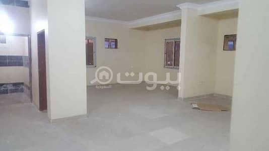 عمارة سكنية  للايجار في جدة، المنطقة الغربية - عمارة  للايجار حي النخيل، شمال  جدة