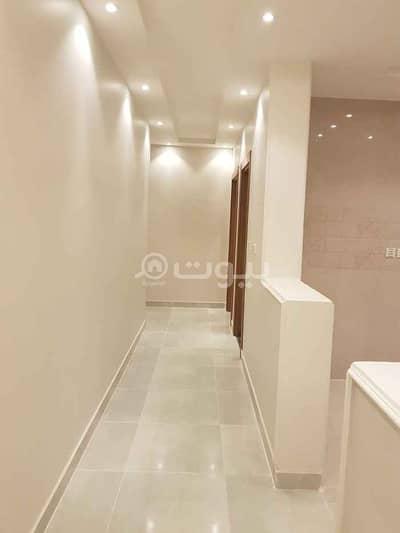 شقة 6 غرف نوم للبيع في جدة، المنطقة الغربية - شقة للبيع في الروضة، شمال جدة | 215 م2