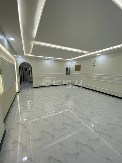 5 Bedroom Villa for Sale in Mecca, Western Region - Villas   5 BDR for sale in Al Nwwariyah, Makkah