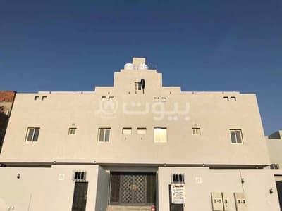 5 Bedroom Floor for Rent in Jeddah, Western Region - Floor for rent in Al Sawari, North Jeddah