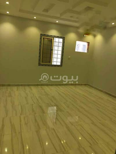 دور 5 غرف نوم للايجار في جدة، المنطقة الغربية - دور للإيجار في الصواري، شمال جدة