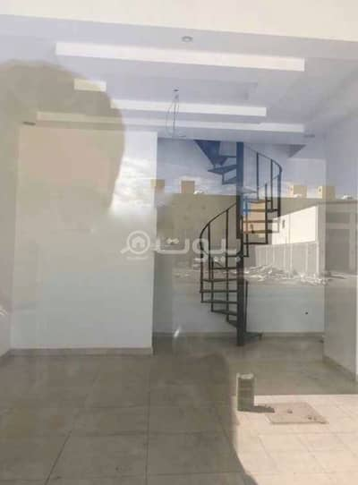 Shop for Rent in Jeddah, Western Region - Shop for rent in Al Yaqout, North of Jeddah | 30 sqm