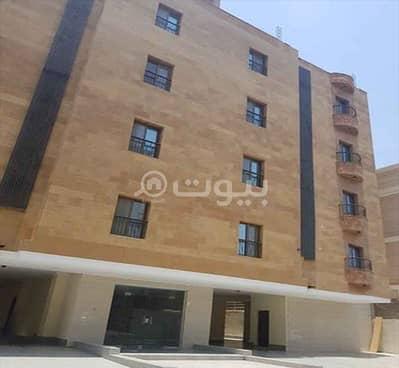 شقة 4 غرف نوم للبيع في جدة، المنطقة الغربية - شقة للبيع في حي الروضة، شمال جدة