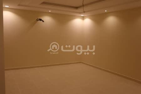 شقة 3 غرف نوم للبيع في جدة، المنطقة الغربية - شقة للبيع في مخطط التيسير، شمال جدة