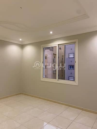شقة للبيع في حي المروة، شمال جدة