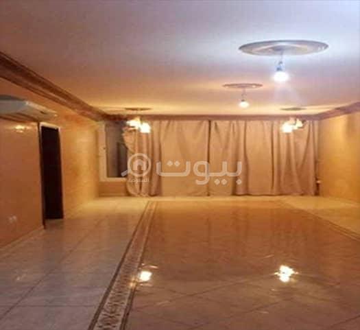 شقة للبيع في شارع محمد عبد رضا السلامة، شمال جدة\