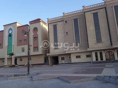 3 Bedroom Residential Building for Sale in Riyadh, Riyadh Region - Residential building for sale in Al Nuzhah, north of Riyadh