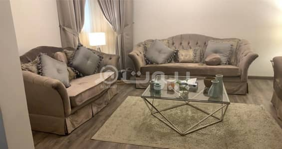 3 Bedroom Apartment for Sale in Riyadh, Riyadh Region - New Luxury Apartment for sale in Al Yasmin, North of Riyadh