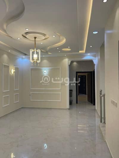 فلیٹ 6 غرف نوم للبيع في خميس مشيط، منطقة عسير - شقق للبيع بحي درة الموسى، خميس مشيط