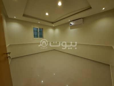 شقة 3 غرف نوم للبيع في الرياض، منطقة الرياض - شقة عوائل للبيع في ظهرة لبن، غرب الرياض