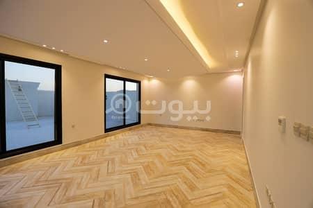 فیلا 7 غرف نوم للبيع في الرياض، منطقة الرياض - فيلا | 7 غرف للبيع بحي الملقا السوليدير، شمال الرياض
