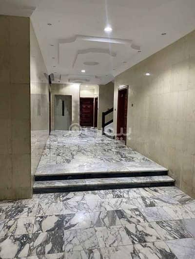 شقة 3 غرف نوم للايجار في الطائف، المنطقة الغربية - شقة عوائل للإيجار في حي السلامة، الطائف