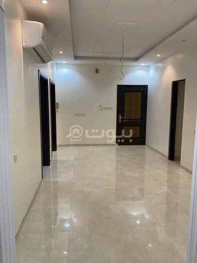 فلیٹ 4 غرف نوم للايجار في الطائف، المنطقة الغربية - شقة عوائل جديدة | 4 غرف للإيجار في حي الخالدية، الطائف