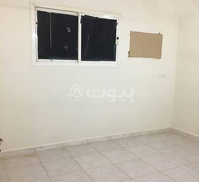 2 Bedroom Flat for Rent in Buraydah, Al Qassim Region - Families Apartment | 2 BDR for rent in Al Rayyan, Buraydah