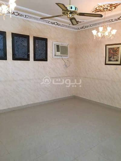 2 Bedroom Apartment for Rent in Buraydah, Al Qassim Region - Apartment for rent in Western Al Rayyan, Buraydah | 2 BR