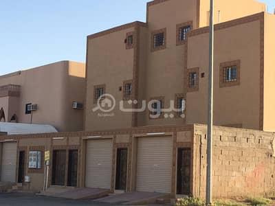 2 Bedroom Apartment for Sale in Buraydah, Al Qassim Region - 5 Apartments For Sale In Al Akhdar, Al Worood In Buraydah