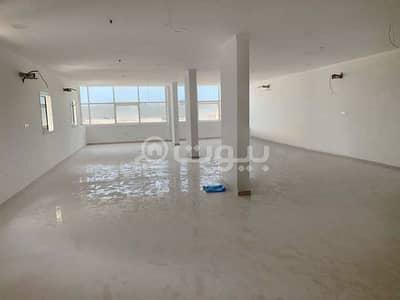 Commercial Building for Rent in Dammam, Eastern Region - Commercial Building For Rent In Al Shulah, Dammam