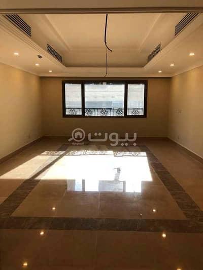 3 Bedroom Flat for Rent in Al Khobar, Eastern Region - Luxury Apartment | 3 BDR for rent in Al Bandariyah, Al Khobar