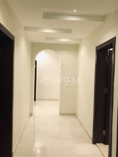 2 Bedroom Apartment for Rent in Jeddah, Western Region - Apartment for rent in Al Yaqout, North Jeddah