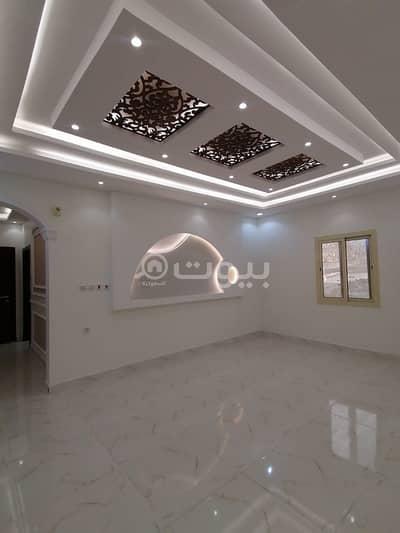 استوديو  للبيع في جدة، المنطقة الغربية - شقق مودرن | تشطيب فاخر للبيع في مخطط التيسير، شمال جدة