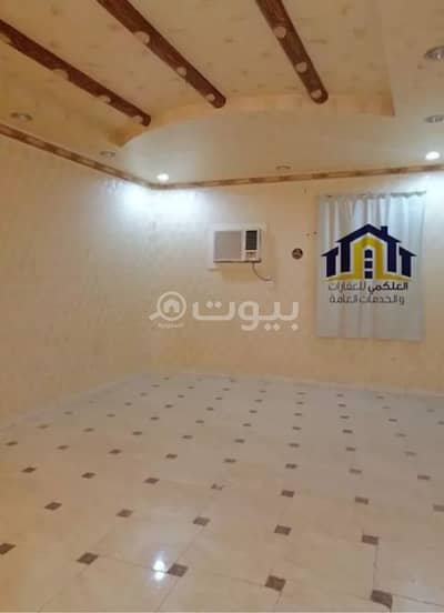 4 Bedroom Flat for Rent in Makkah, Western Region - Apartments for rent | 4 BR in Batha Quraysh, Makkah