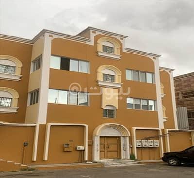 4 Bedroom Flat for Rent in Khamis Mushait, Aseer Region - Apartment For Rent In Al Aziziyah, Khamis Mushait