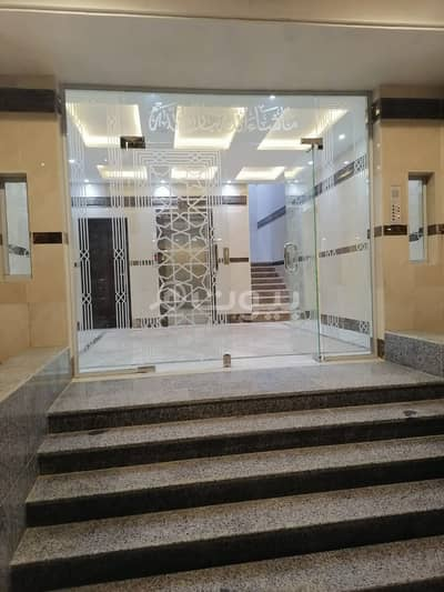 6 Bedroom Flat for Sale in Jeddah, Western Region - new apartments for sale in Al Rayaan, north of Jeddah