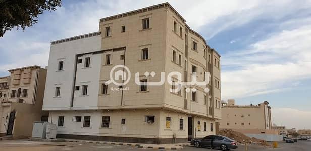 عمارة سكنية 2 غرفة نوم للبيع في الرياض، منطقة الرياض - عمارة سكنية عزاب للإيجار أو البيع في اليرموك، شرق الرياض