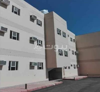 2 Bedroom Apartment for Rent in Madina, Al Madinah Region - Singles Apartment For Rent In Al Ghabah, Madina